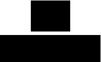 header-logo-black-200x123 mix